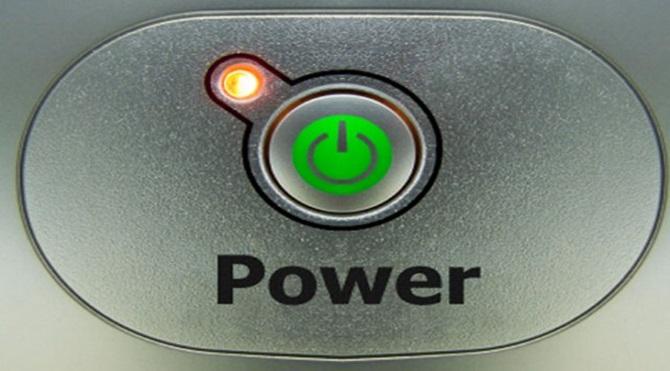 bilgisayar-enerji-tasarruf