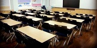 Eğitim sistemimiz ölmüş ağlayanı yok!