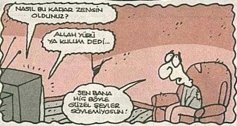 demedin