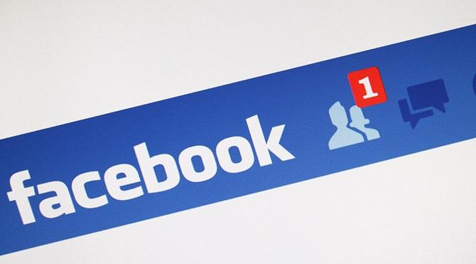 facebook-arkadaşlık