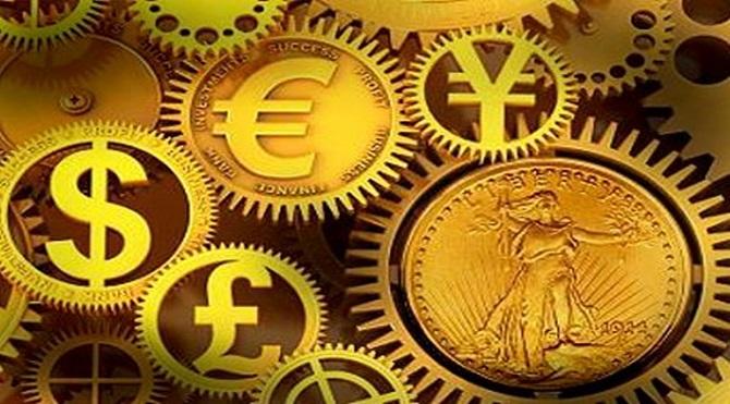 gold_markets