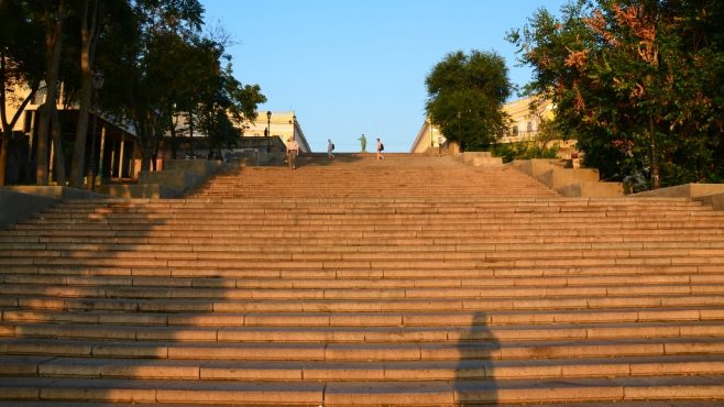 odessa_potemkin-merdivenleri