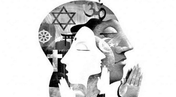 post-sekuler-uzerine-kavramlari-yerine-oturtmak-1