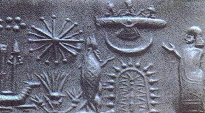 sumerler-ve-avrupa-gok-tanrinin-izleri