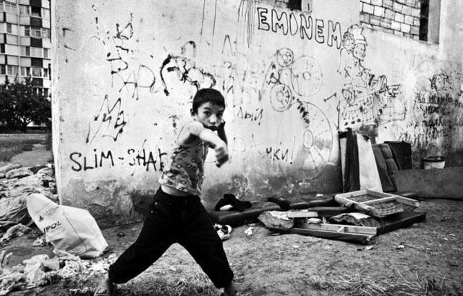 Children_of_the_streets_Gillanders_sokak-çocukları