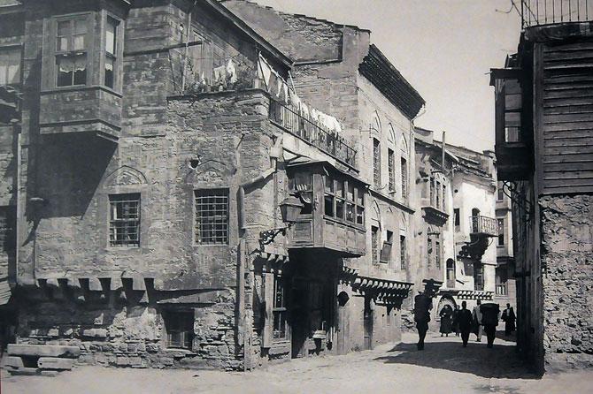 eski-istanbul-fotoğrafları