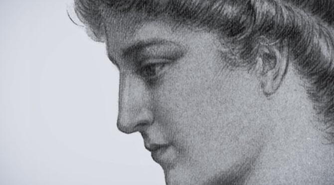 Zamanın çok ötesinde bir kadın: Hypatia