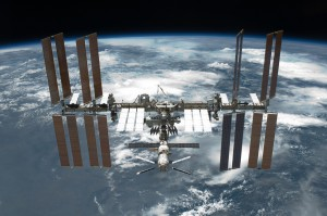 STS-134_International_Space_Station_after_undocking-300x199