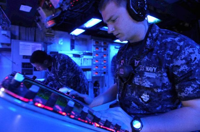 SciFi-Inventions-Combat-Information-5