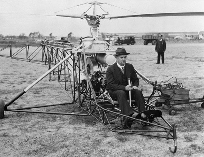 SciFi-Inventions-Helicopter-2