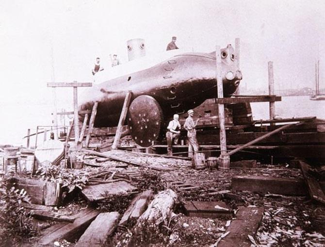 SciFi-Inventions-Submarine-1
