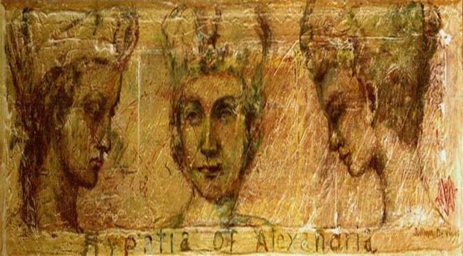hypatia1