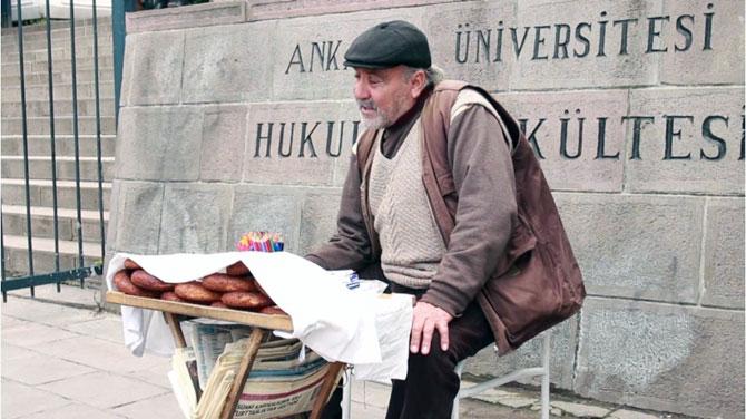 murat-haydar-selimoglu