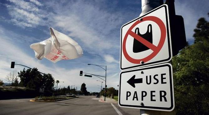 plastic-bag-ban-n