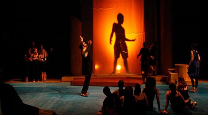 theater-arts-header