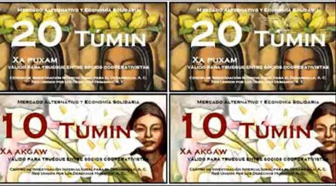 tumin