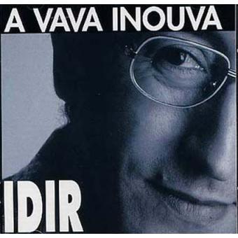 Idir-A-Vava-İnouva