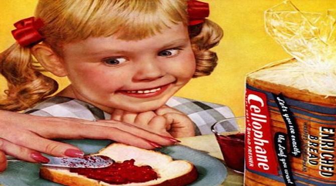 Bitmeyen çocukluk, erken yetişkinlik ve yeni kapitalizm -1