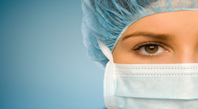 Bir Doktorun Mesleğini Bırakışının Sebepleri