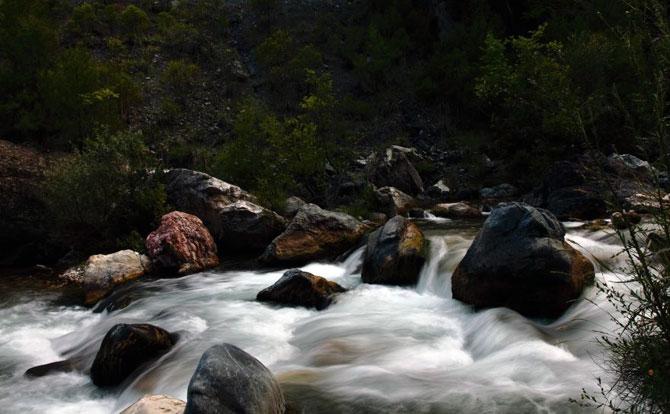 alakır_nehri