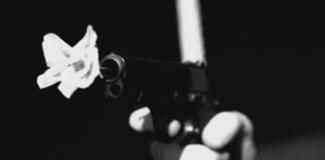 Sanat içinde geleceği barındıran bir silahtır – Noviembre