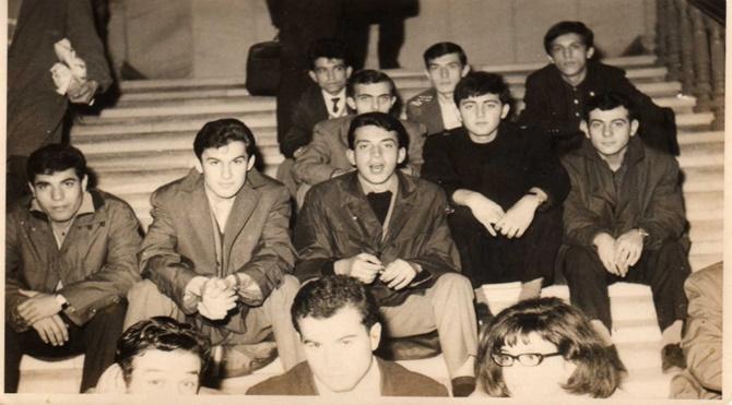 1965_yeni_y_netmelik_oturma_eylemi
