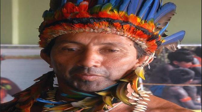 Guaraniler