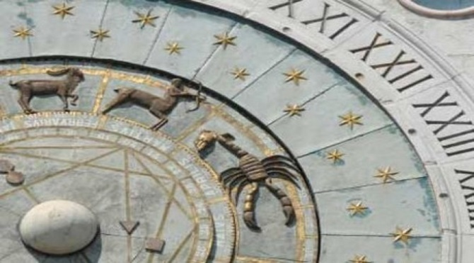 Horoskopp 02_1383556032_672x0