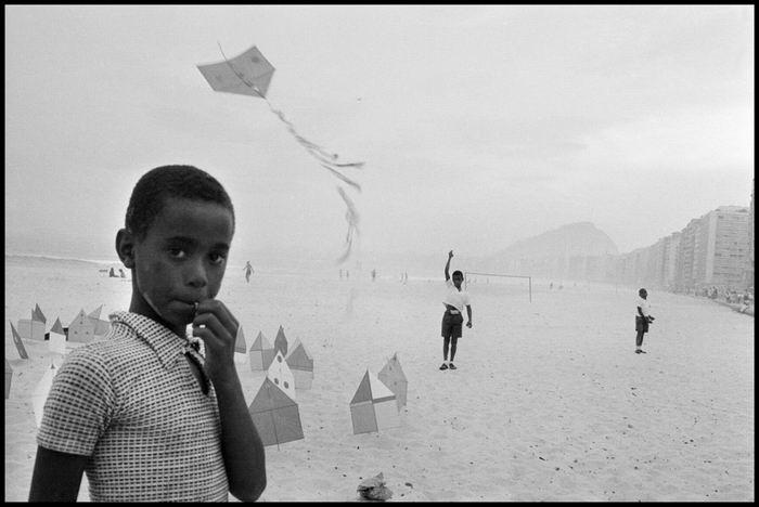 René-Burri-Magnum-Photos-04