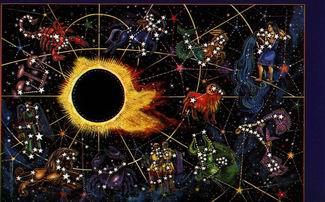 Astroloji Neden Mantığın Düşmanıdır?