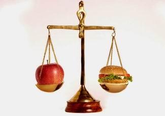 Beslenme Yalanları