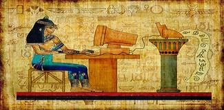 Antik çağların kaybolmuş 7 teknolojik harikası