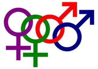 Homofobiklerden misiniz?
