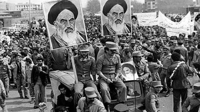 iran_1292737c