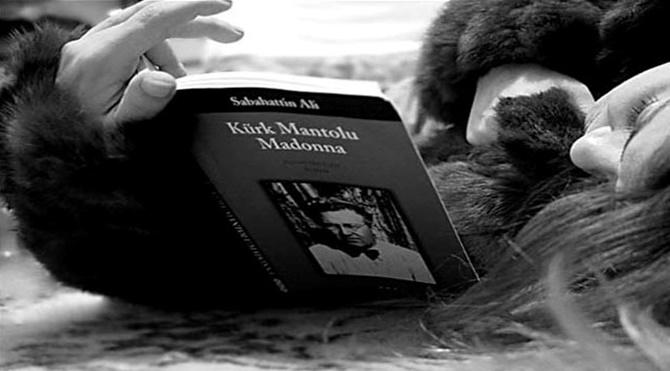 kürk-mantolu-madonna