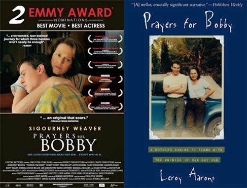 prayers_for_bobby