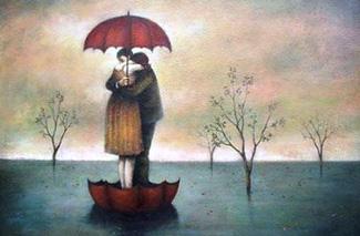 Sevgisizlik marifet değildir…