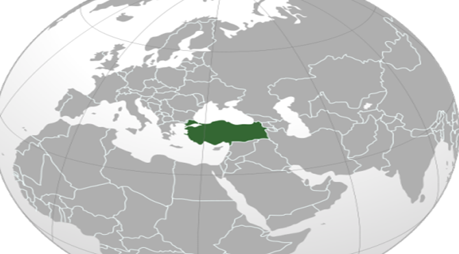 world_map_turkey