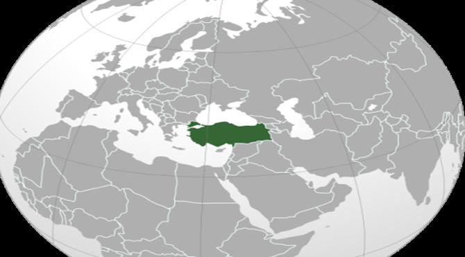 Uyuyan Türkiye Vatandaşını Uyandıran İstatistikler – 2.Bölüm