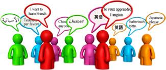 7 Adımda yabancı dil öğrenmeyi öğrenmek