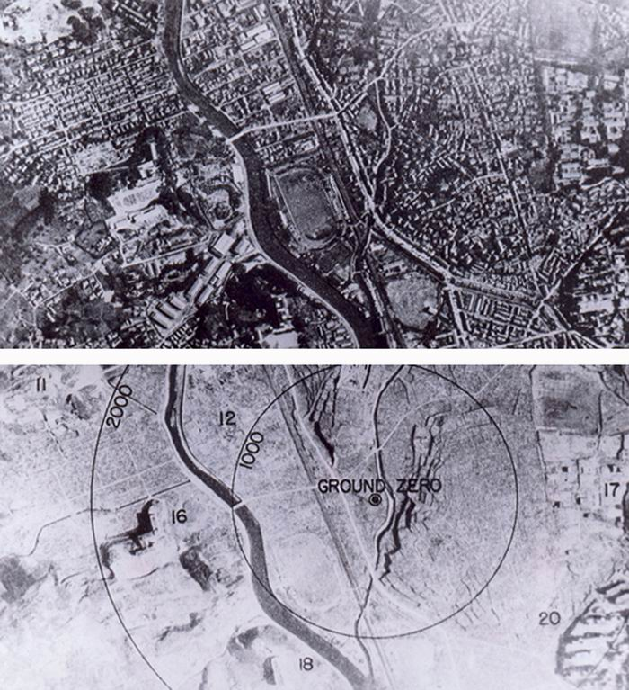3954_62_hiroshima_before_and_after_4
