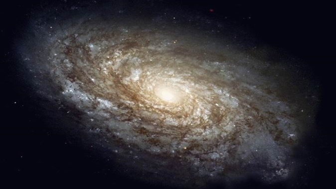 40852185_cosmologygif