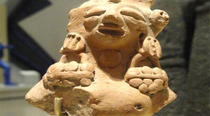 Harappan (İndus Vadisi) Uygarlığı