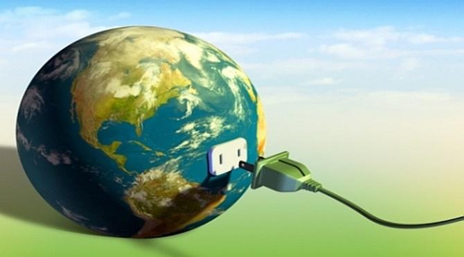 elektrik-enerjisi-ve-dunya