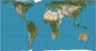 gerçek-harita_real-world-map
