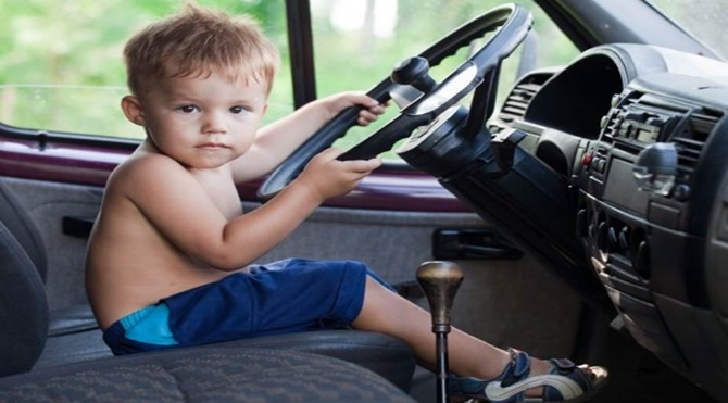 hot-cars-and-kids-safety-tips-537x402