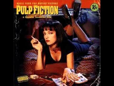 Urge-Overkill-Pulp-Fİction