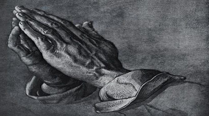 praying_hands_albrecht_durer