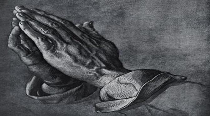 praying_hands_albrecht_durer