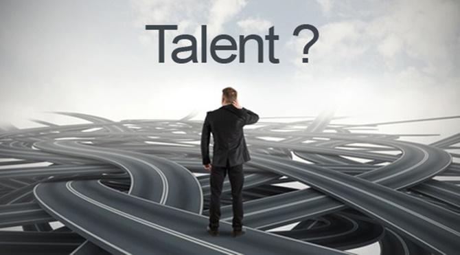 raw_talent_option1
